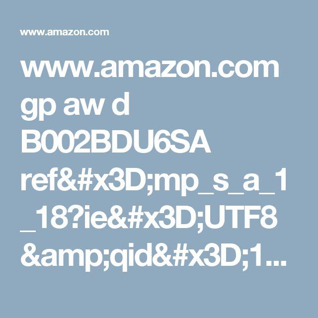 www.amazon.com gp aw d B002BDU6SA ref=mp_s_a_1_18?ie=UTF8&qid=1491232448&sr=8-18&pi=AC_SX236_SY340_FMwebp_QL65&keywords=well+water+pump&dpPl=1&dpID=41rBb3GZJBL&ref=plSrch