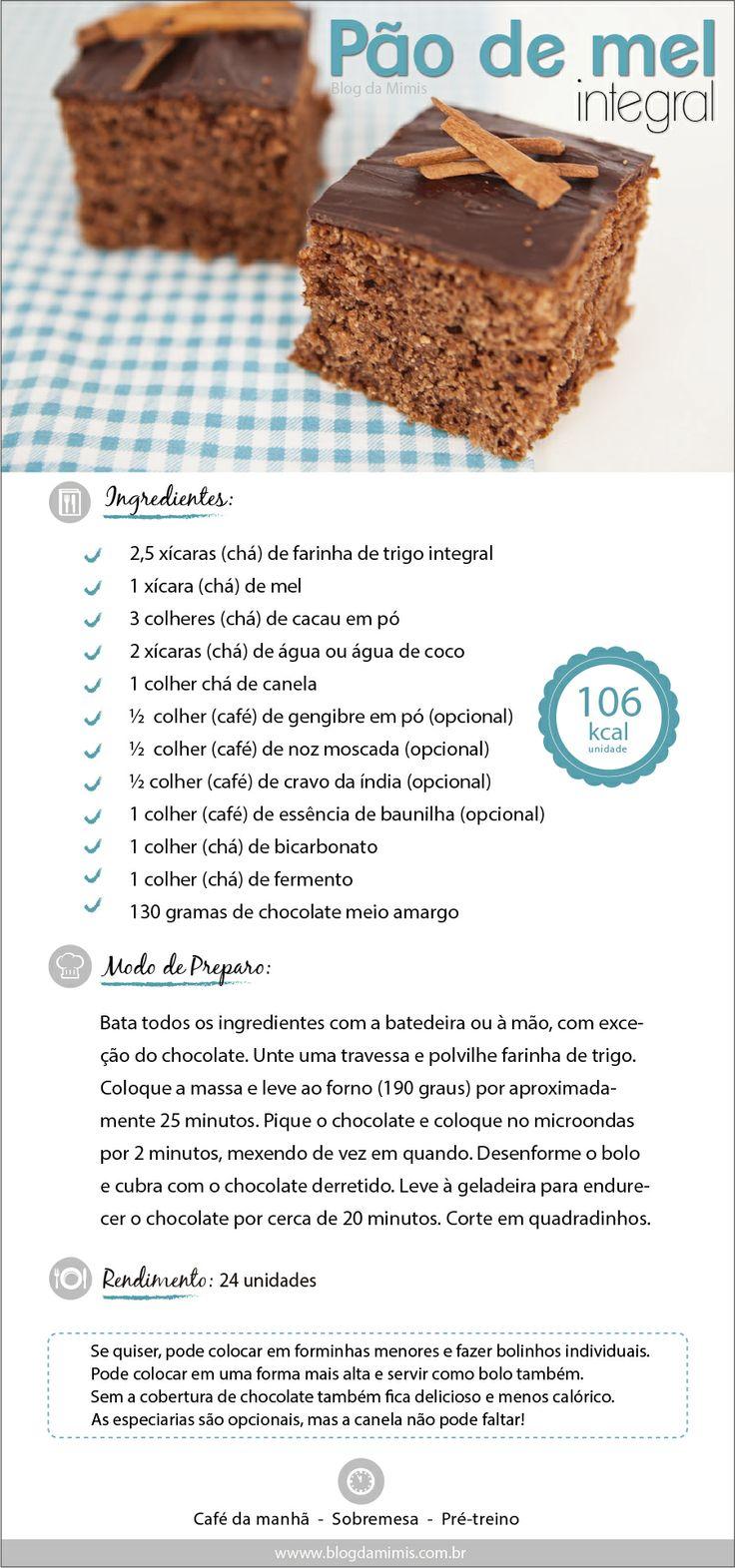 Pão de mel integral - blog-da-mimis-michelli-franzoni-1