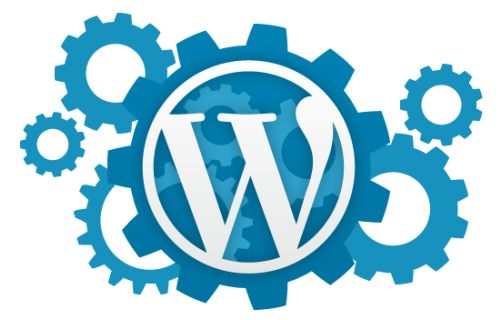 My thoughts on being a Wordpress Web Designer. #maracommunications #websitedesign #wordpress