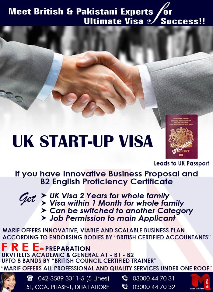 ca50b49bcdab93397142a9a6be35cd2c - Uk Visa Online Application From Pakistan