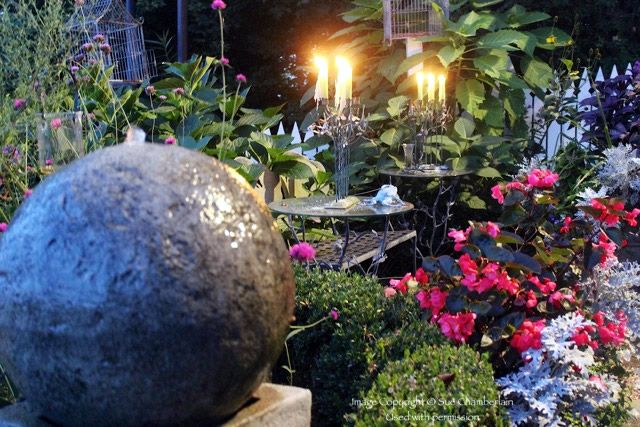 1000+ images about Cottage garden ideas from The Barn ...