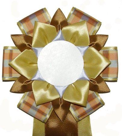 Keep4u.Ru Beautiful award ribbon