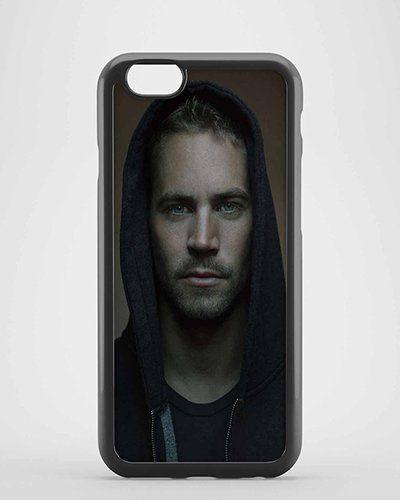 paul walker lust for iPhone Case ,Samsung Case,Ipad case etc