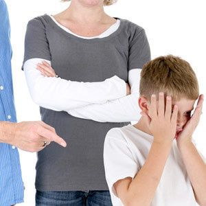 5 Ways Your Kids Are Messing Up Your Grandkids - Grandparents.com