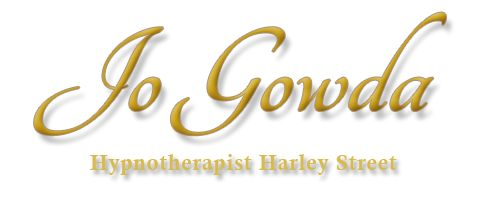 Advanced hypnotherapy, assistance with stoping smoking, sexual problems and issues, oncerning anxiety or confidence. Jo Gowda, harley street hypnosis, harley street hypnotherapy, hypnotherapy harley street, hypnotherapy in harley street, hypnosis harley street, hypnotherapist harley street, hypnotherapy london harley street, stop smoking harley street, harley street hypnotherapist, weight loss harley street, gastric band harley street -- http://www.hypnotherapistharleystreet.co.uk