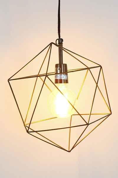 242 Best Pendant Lighting Images On Pinterest