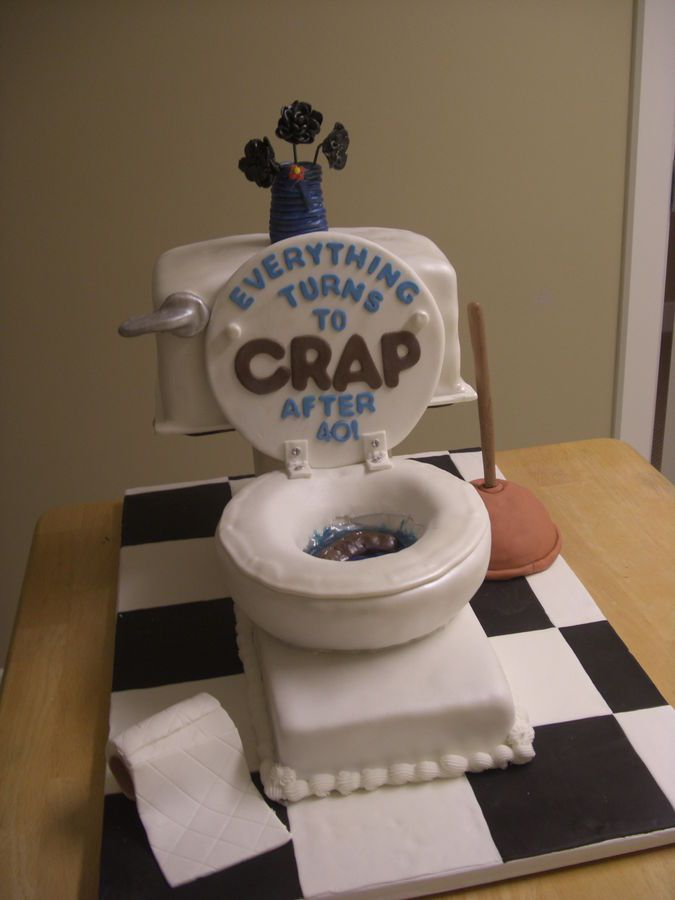 Cake Images Of Toilet : Best 25+ Toilet cake ideas on Pinterest Toilet paper ...