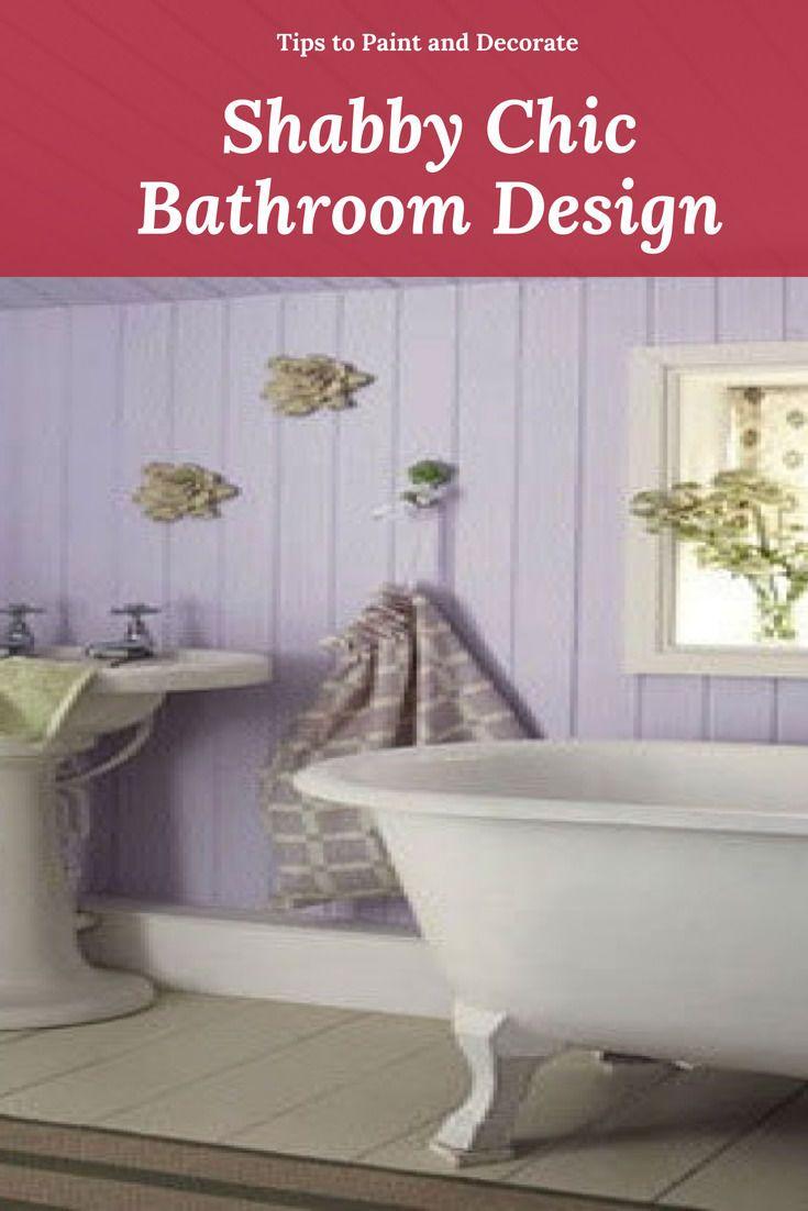 used bathroom accessories home interior blog rh ix ifilx qvkfg melhorcompra store