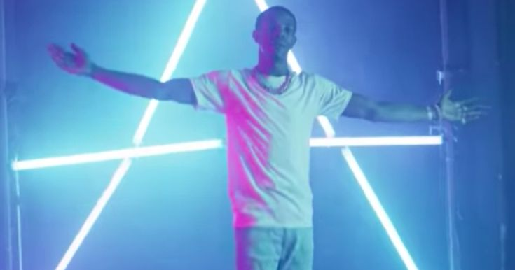 See A Boogie Wit Da Hoodie, Don Q in Festive 'Somebody' Video #headphones #music #headphones
