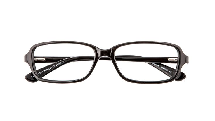 Specsavers Optometrists - Designer Glasses, Sunglasses, Contact Lenses & Eyecare | Specsavers Australia Collette Dinnigan 17