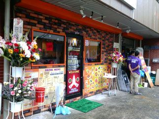 sawadee namaste長津田店 - 本格インド・ネパール・タイ料理レストランyabinの公式ホームページ