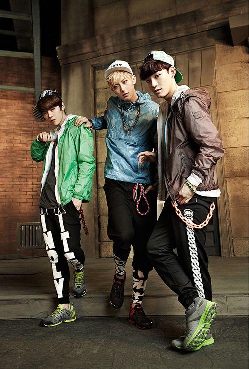 389 best Exo images on Pinterest Exo group, Exo exo and Exo k - www roller de k chen