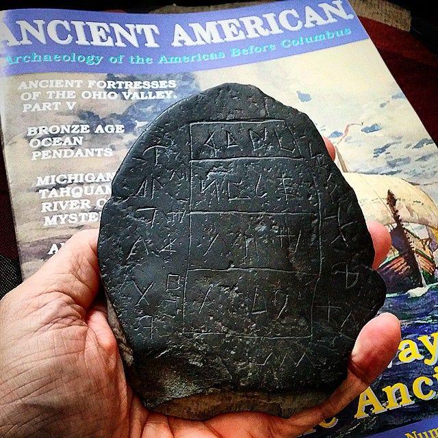 The Treasure That Was Found On Oak Island ...