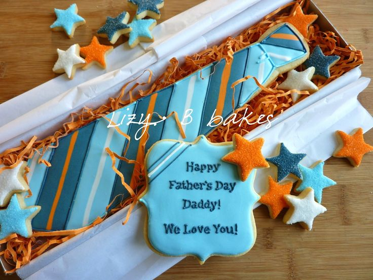 The 36th AVENUE | Last Minute Father's Day Gifts and Ideas | The 36th AVENUE