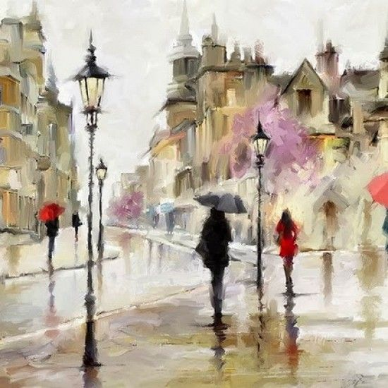 Christmas Lights Shop Charnock Richard: 155 Best Images About Paintings By RICHARD MCNEIL On