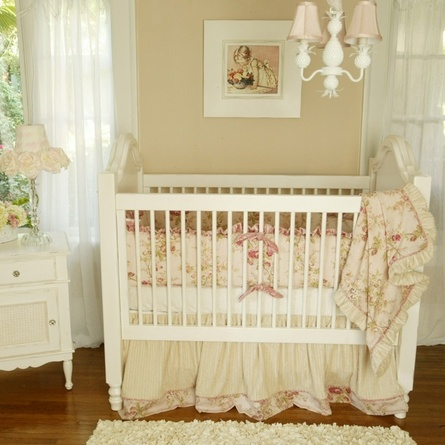 25 best Our nursery images on Pinterest