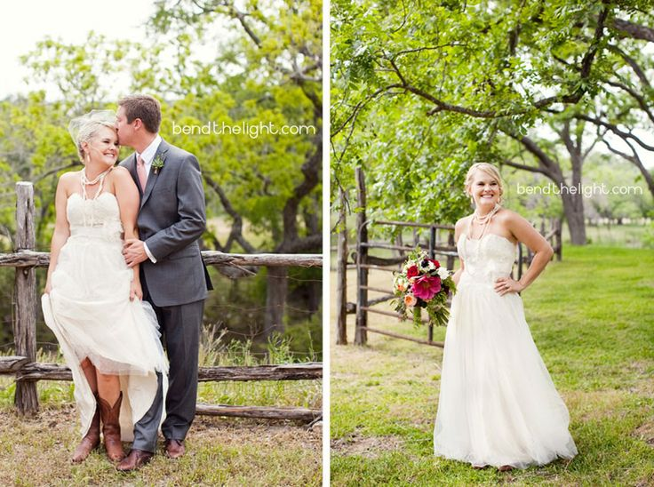 Cowboy Weddings Ideas: 1000+ Ideas About Country Wedding Boots On Pinterest