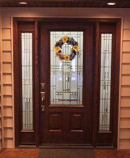 Marvin Front Doors Entrance Doors Exterior Doors Interior Doors Get A Free Entrydoors