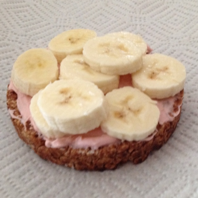 1000 Images About Rice Cakes On Pinterest Rice Cakes