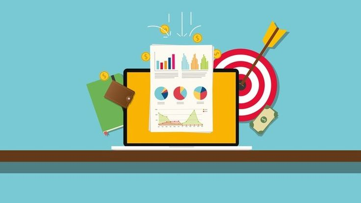 93 best advertising courses coupon codes images on pinterest online traffic generation bootcamp total traffic solution best udemy coupons coursecheap fandeluxe Choice Image