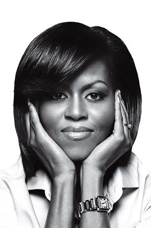 Michelle ObamaLady Michelle, First Ladies, Inspiration, Beautiful, Michelle Obama, Michele Obama, People, First Lady, Michelleobama