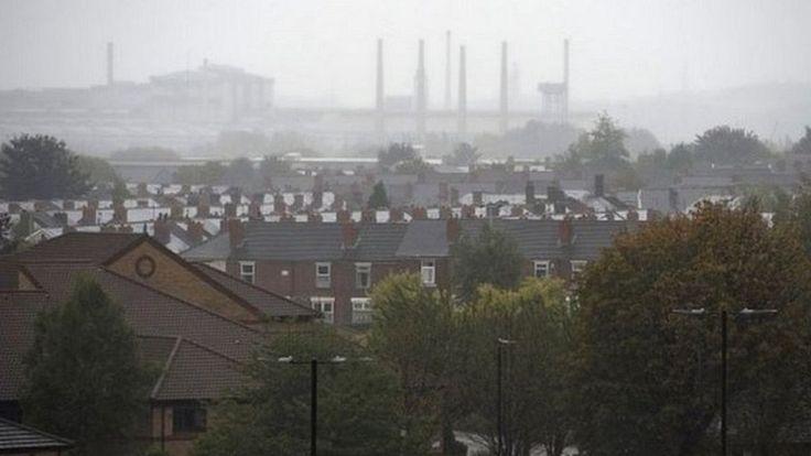 Five arrests in Rotherham child sex abuse investigation - BBC News