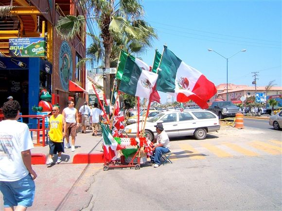 14 Best Rosarito Mexico Images On Pinterest Rosarito Mexico Holiday Destinations And Resorts