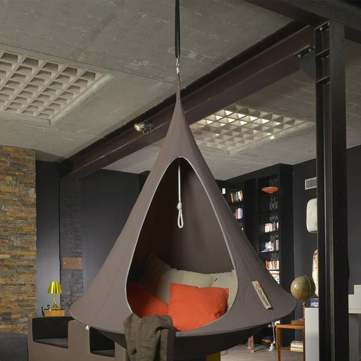 cacoon hammocks for sale