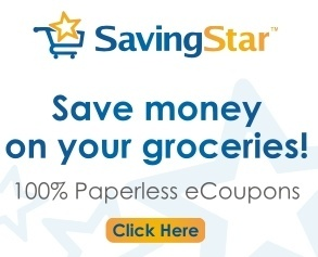 Grocery Coupons with Nothing To Clip Or Print