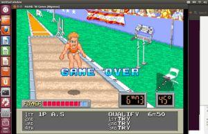 Quer matar a saudade e jogar jogos clássicos de arcade? Então veja como instalar o MAME no Ubuntu e derivados para poder fazer isso.  Leia o restante do texto Com instalar o MAME para jogar games clássicos de arcade  from Como instalar o MAME para jogar jogos clássicos de arcade