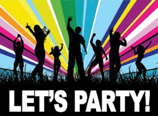 1000's of Party Games and Themes for kids, tweens, teens, and adults. very cool!