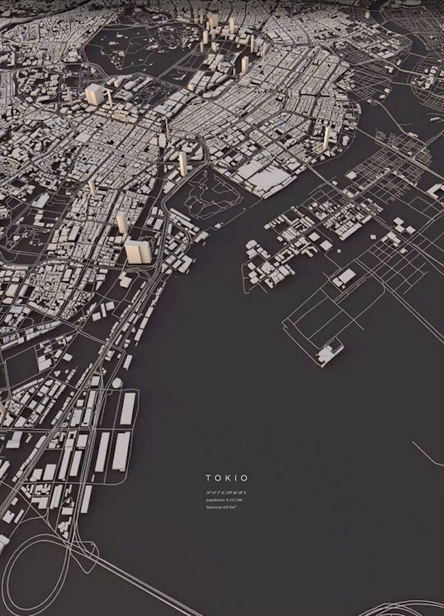 citylayouts7