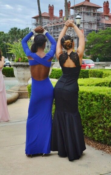 Image result for prom pose ideas