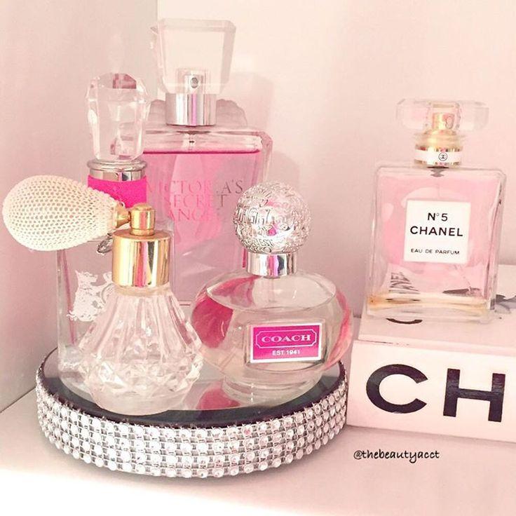 Perfume Tester Display: Fragrances, Perfume Bottle And Perfume Bottles