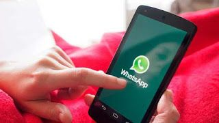 All About Of New Technology Hindi News, Reviews, Videos, Hindi Tech News, World Wide News Online Income, tips , Tech Tricks , Andriod Hacking and Safe