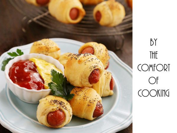 Summer Baby Shower Finger Food Ideas Snacks Easy And Healthy Party Inspirations