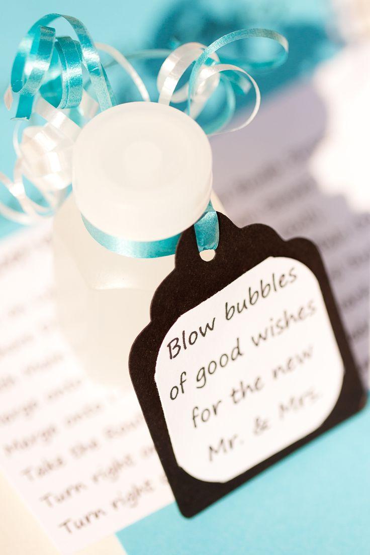 wedding bubbles tiffany blue wedding wedding ideas for brides