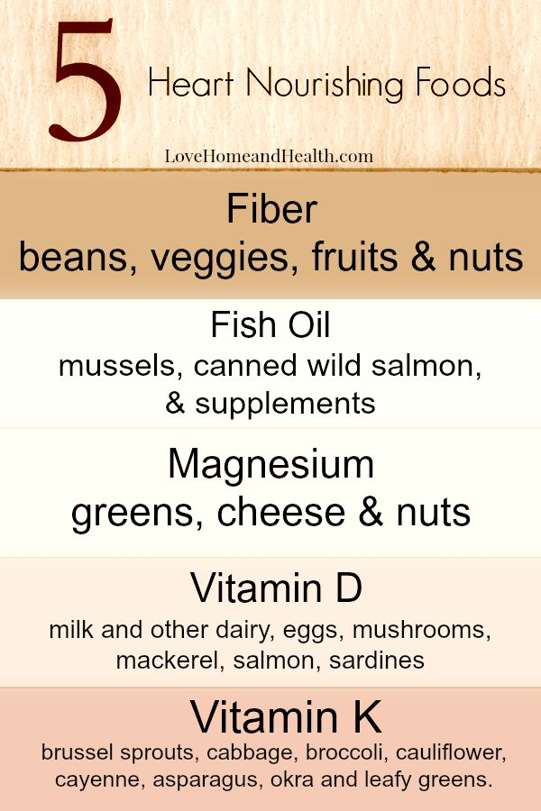 I'm going to expand on Dr. Steven Masley's 5 Heart Healthy Foods that were listed in In A 30 Day Heart Tune Up - Kickstart Your Heart Health. It's important to learn a little more than just a list of foods to eat. I want to teach you why it's good to eat those foods...