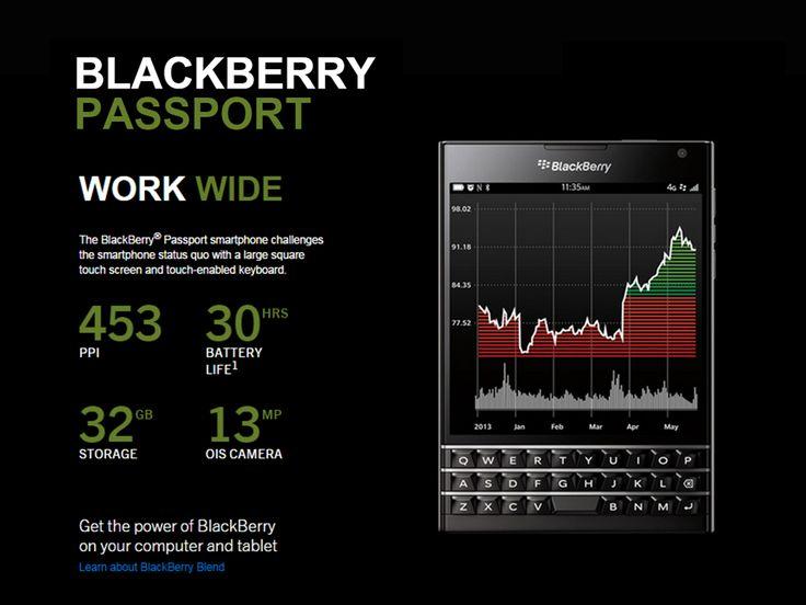 BlackBerry Passport Wallpaper - Google'da Ara