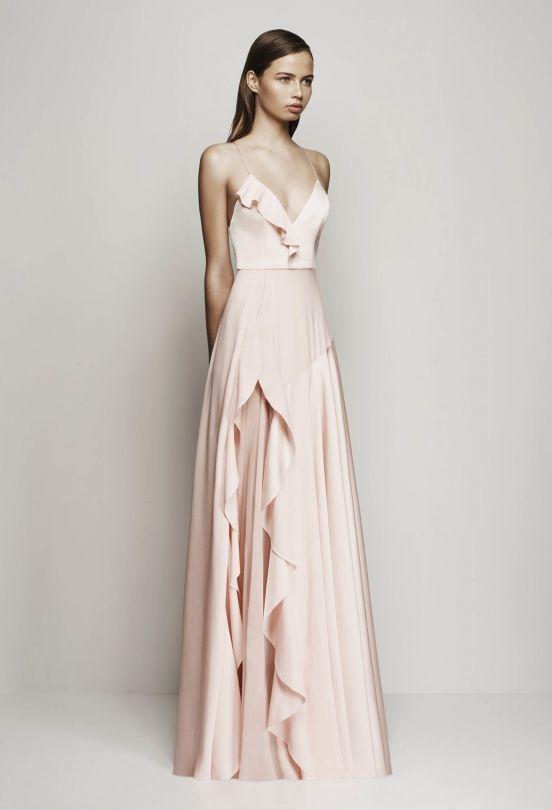 alex perry evening dresses eligent prom dresses. Black Bedroom Furniture Sets. Home Design Ideas