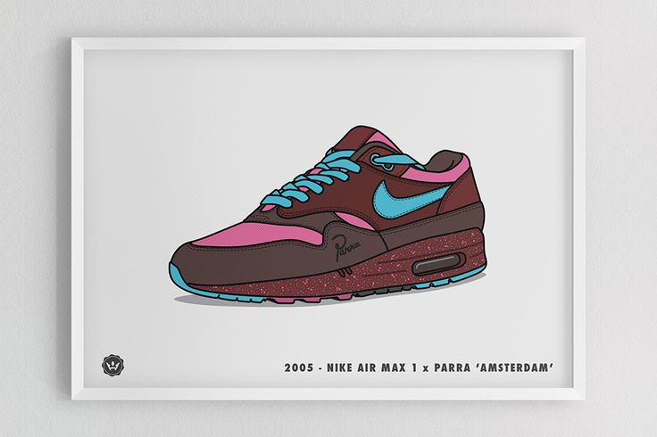 Best Nike Air Max 1 Models of All Time | Highsnobiety