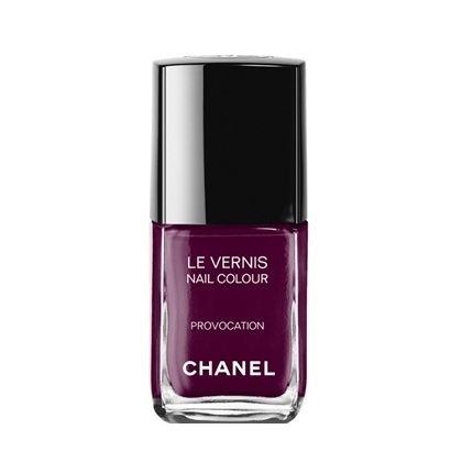 Vernis Chanel Provocation Sortie prévue en Avril 2013