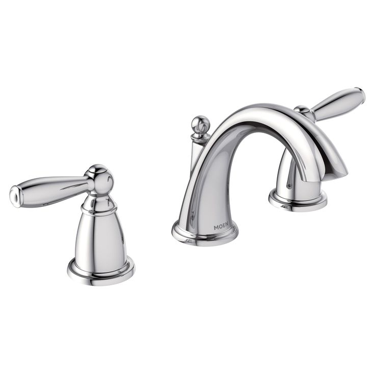 21 best Wasserhahn/Faucet World images on Pinterest   Faucets ...