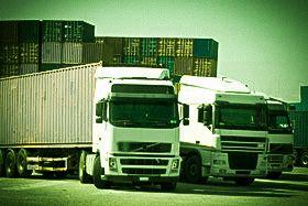 Truck Insurance Explained   Yes Insurance