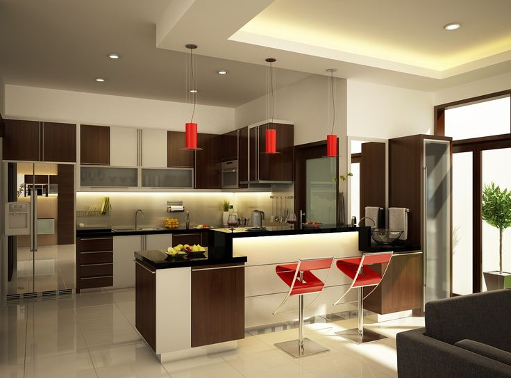 Modern Kitchen Design Your Own Kitchen Layout Free Online More Virtual Kitchen Designer Best