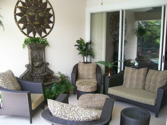 Outdoor Lanai Ideas best 25+ lanai ideas ideas on pinterest | asian outdoor furniture