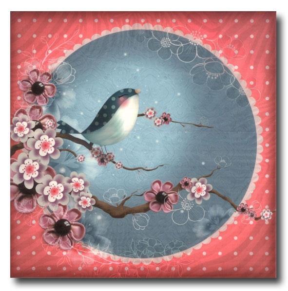 FOURNIER Sakura