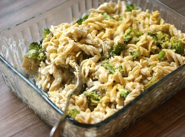 50 best vegan mac and cheese recipes images on pinterest