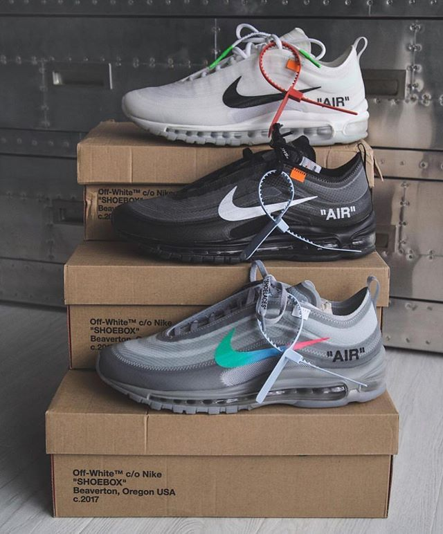 Top Middle Or Bottom Peigworldwide Certified Sneakers Men Fashion Hype Shoes Shoes Sneakers Nike