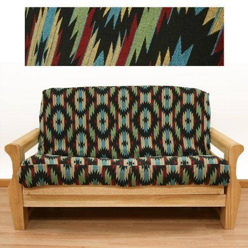 $79.00. See Sizing and Product Description below. In Stock - Ships within 2  days. Made for Loveseat size futon mattress. Measuring 54 inches wide ... - Best 20+ Futon Cushions Ideas On Pinterest Giant Floor Cushions